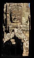 Asisbiz Bayon Temple various aspects face towers Angkor Siem Reap 08