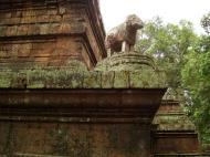 Asisbiz Phimeanakas celestial temple Terraces Hindu Khleang style Angkor 01