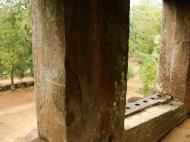 Asisbiz Phimeanakas central tower Eastern stairs Hindu Khleang style 07