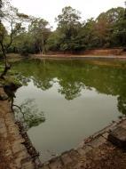Asisbiz Royal Palace female bathing pond Hindu Khleang style Angkor 04