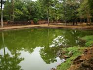 Asisbiz Royal Palace female bathing pond Hindu Khleang style Angkor 08
