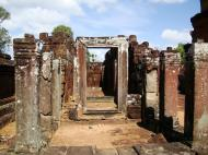 Asisbiz Pre Rup Temple middle courtyard view East Baray Jan 2010 12