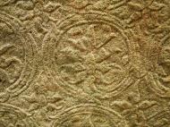 Asisbiz Preah Khan Temple Bas relief inner designs Preah Vihear province 04