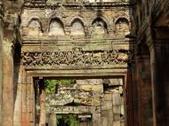 Asisbiz Jayavarman VIII destroyed many Buddha images during his reign 01