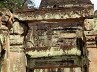 Asisbiz Jayavarman VIII destroyed many Buddha images during his reign 05