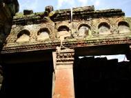 Asisbiz Jayavarman VIII destroyed many Buddha images during his reign 15