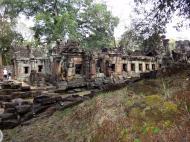 Asisbiz Preah Khan Temple 12th century Khmer Style galleries 01