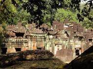 Asisbiz Preah Khan Temple 12th century Khmer Style galleries 03