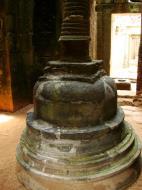 Asisbiz Preah Khan sanctuary stupa Angkor Thom Preah Vihear province 04