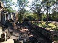 Asisbiz Facing SW Ta Keo Temple mountain Angkor Siem Reap Cambodia 01