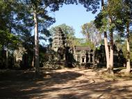 Asisbiz Tamanon Temple Angkor Siem Reap Cambodia Jan 2010 01
