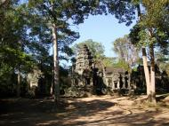 Asisbiz Tamanon Temple Angkor Siem Reap Cambodia Jan 2010 02