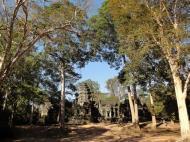 Asisbiz Tamanon Temple Angkor Siem Reap Cambodia Jan 2010 03