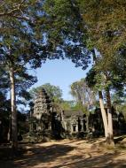 Asisbiz Tamanon Temple Angkor Siem Reap Cambodia Jan 2010 04
