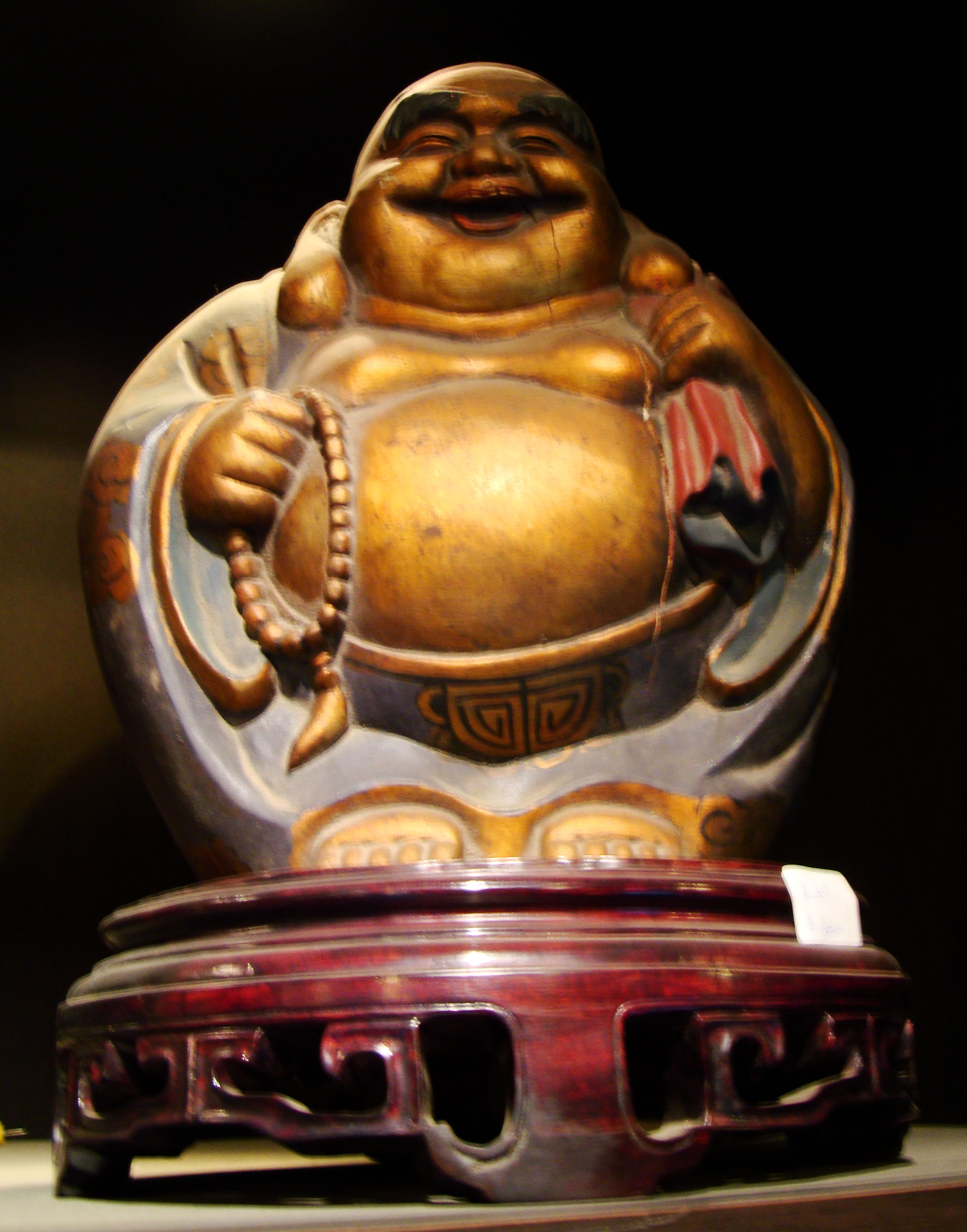 clay buddhist singles Join the largest christian dating site sign up for free and connect with other christian singles looking for love based on faith.
