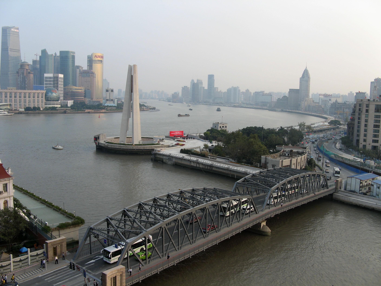 how to build bridge roads in city skylines