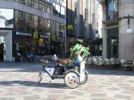 Asisbiz Cafe Norden McDonalds Copenhagen Denmark 01