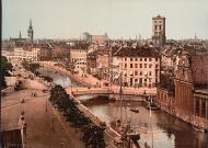 Asisbiz Copenhagen 1895