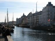 Asisbiz Copenhagen canals Denmark 01
