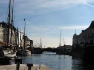 Asisbiz Copenhagen canals Denmark 03