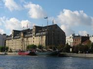 Asisbiz Copenhagen canals Denmark 05