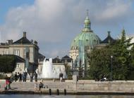 Asisbiz Copenhagen canals Denmark 06