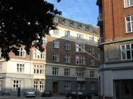 Asisbiz Niels Brocks Gade 7 9 Copenhagen Denmark 01
