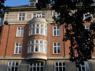 Asisbiz Niels Brocks Gade 7 9 Copenhagen Denmark 02