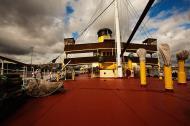 Asisbiz Icebreaker JM Suur Toll bridge Lennusadam Seaplane Harbour Tallinn Estonia 01