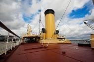 Asisbiz Icebreaker JM Suur Toll looking aft Lennusadam Seaplane Harbour Tallinn Estonia 01