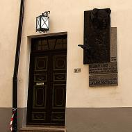 Asisbiz Estonian Academy of Music Theatre and Drama School Eesti Muusika ja Teatriakadeemia lavakunstikool 02