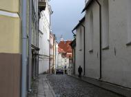 Asisbiz Street views of the Medieval Old Town Tallinn Harju Estonia 01