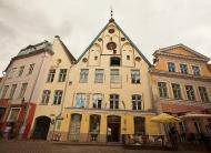 Asisbiz Tallinn Architecture 2 Kuninga Lindante Karusnahk lambanahk koosner and kindad Harju Estonia 01
