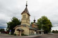 Asisbiz Tallinn Architecture Paadi wooden church Tallinn Harju Estonia 01
