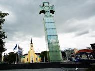 Asisbiz War of Independence Victory Column Eesti Vabadussoda 1918 1920 Tallin Estonia 01