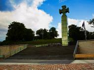 Asisbiz War of Independence Victory Column Eesti Vabadussoda 1918 1920 Tallin Estonia 03