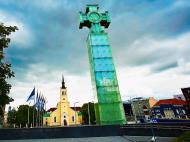 Asisbiz War of Independence Victory Column Eesti Vabadussoda 1918 1920 Tallin Estonia enhanced 01
