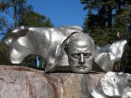 Asisbiz Helsinki Finland 14