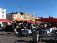 Asisbiz Market Square Helsinki Finland 01