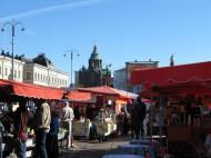 Asisbiz Market Square Helsinki Finland 02
