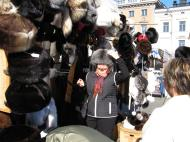 Asisbiz Market Square Helsinki Finland 03
