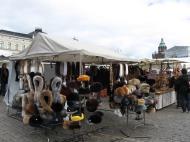 Asisbiz Market Square Helsinki Finland 04