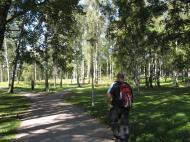 Asisbiz The Esplanadi Park Helsinki Finland 01
