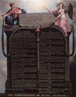 Rome Treaty