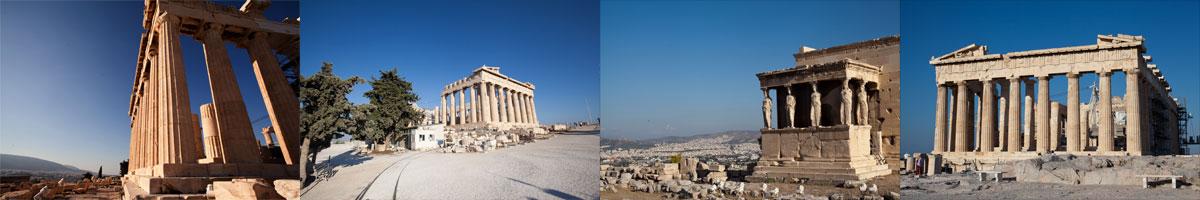 Header Greece