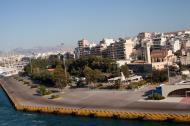 Asisbiz Leaving Piraeus Port Athens Greece 09
