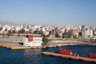 Asisbiz Leaving Piraeus Port Athens Greece 13