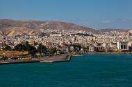 Asisbiz Piraeus Port of Athens Greece 06