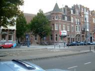 Asisbiz Holland Amsterdam Magere Brug Oct 2001 04