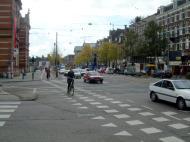 Asisbiz Holland Amsterdam Magere Brug Oct 2001 05